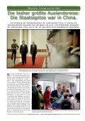 Österreich Journal Ausgabe 174 - Page 3
