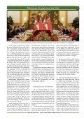 Österreich Journal Ausgabe 174 - Page 4