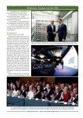 Österreich Journal Ausgabe 174 - Page 6