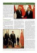 Österreich Journal Ausgabe 174 - Page 7