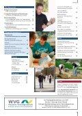 Das Klinikmagazin 2004 - Seite 3