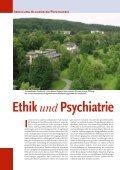 Das Klinikmagazin 2004 - Seite 6