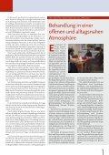 Das Klinikmagazin 2004 - Seite 7