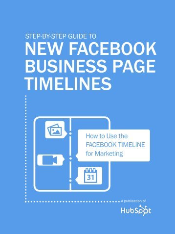 guide_to_facebook_business_page_timelines