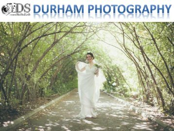 Durham Photography