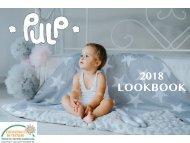 PULP Catalogue_2