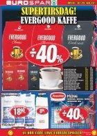 Dgruppen uke19 tirsdag finnsnes - Page 3