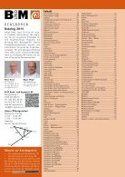 Pferdekatalog 2015/16 - Seite 2
