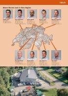Pferdekatalog 2015/16 - Seite 3