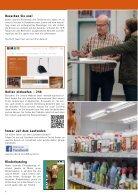 Pferdekatalog 2015/16 - Seite 4