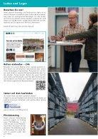 Rinderkatalog 2016 - Page 4