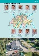 Rinderkatalog 2015 - Page 3