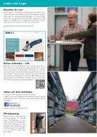 Rinderkatalog 2015 - Page 4