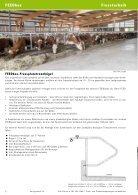 Rinderkatalog 2015 - Page 6