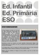 Full informatiu maig  - Page 5
