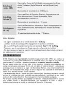 Full informatiu maig  - Page 7