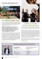 SCHWACHHAUSEN Magazin | Mai-Juni 2018 - Page 6