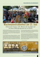 SCHWACHHAUSEN Magazin | Mai-Juni 2018 - Page 7