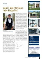 FM_03-18_ePap - Page 3