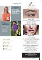 FM_03-18_ePap - Page 5