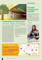 FM_03-18_ePap - Page 6