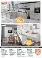 Gültig vom 07.05.18 bis 02.06.18 - Page 3