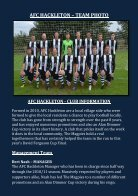 David Ferguson Trophy Final - Page 4