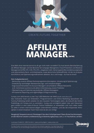 Affiliate+Manager+(wm)