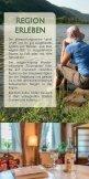 Romantisches Hotel zur Post - Hotelprospekt - Page 7
