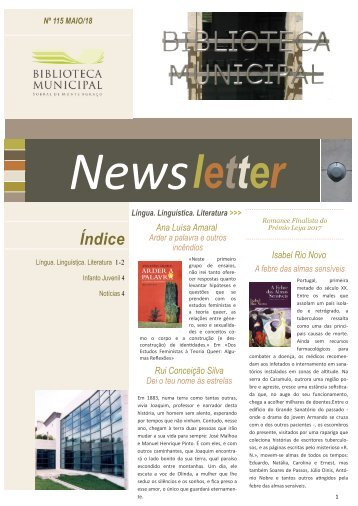 NEWSLETTER115_maio
