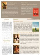 NEWSLETTER115_maio - Page 2
