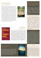 NEWSLETTER115_maio - Page 3