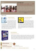 NEWSLETTER115_maio - Page 4