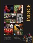 Performance Boletín Cultural. w/AlbC - Page 3
