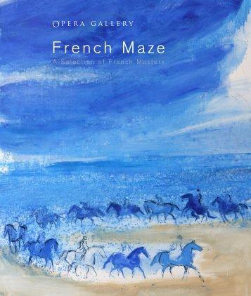 FrenchMazeHKG3.compressed
