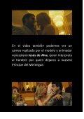 Omar Enrique- Terminó la espera - Page 5