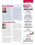 Summer-Fall 2013 - Page 5