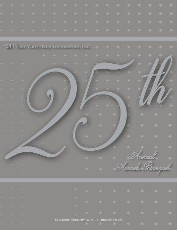 2017-banquet-journal
