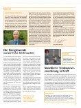 1.2012 - Energieversorgung Filstal GmbH & Co. KG - Seite 3
