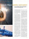 1.2012 - Energieversorgung Filstal GmbH & Co. KG - Seite 5