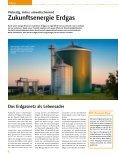 1.2012 - Energieversorgung Filstal GmbH & Co. KG - Seite 6