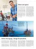 1.2012 - Energieversorgung Filstal GmbH & Co. KG - Seite 7