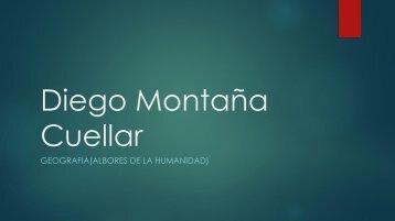 Diego Montaña Cuellar 3