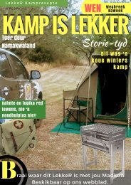 Kamp-is-Lekker-Tydskrif-April-2018