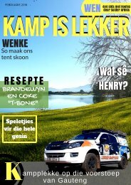 Kamp-is-Lekker-Tydskrif-Feb-2018