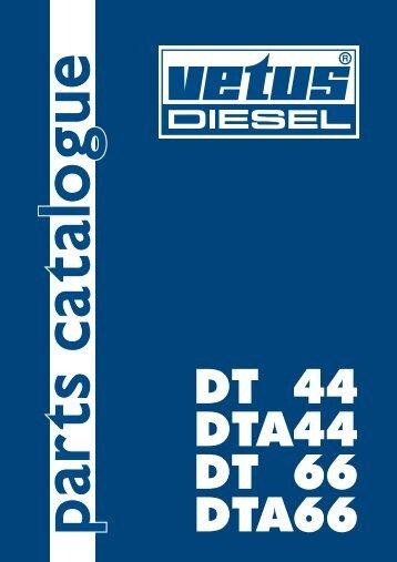 STM9679 Ond.cat DT(A)44-66 v2 - BUKH Bremen