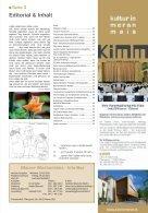 MWB-2018-10 - Page 3