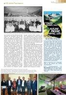 MWB-2018-10 - Page 5