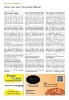 MWB-2018-10 - Page 6