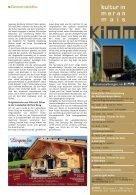 MWB-2018-10 - Page 7